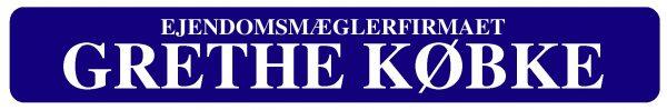 Kobke.dk